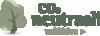 ikoni co2