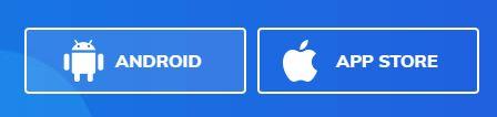 Voit ladata Multiloton mobiiliapplikaation Androidille ja Apple-laitteille
