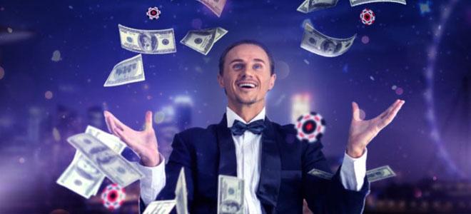 Melbet ensimmäisen talletuksen bonus antaa sinulle jopa 350 € ylimääräistä