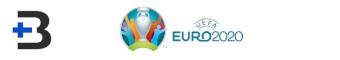 Katso EM 2020 kisojen otteluohjelma