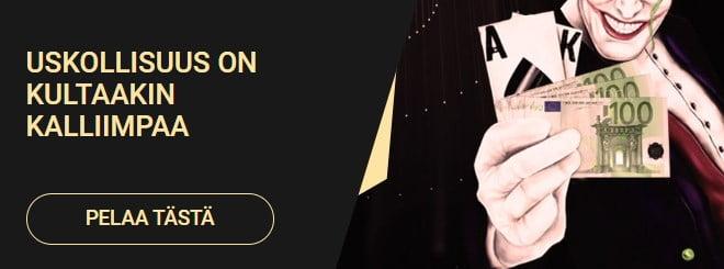 1xslots.com palkitsee uskollisia pelaajia lisäbonuksilla