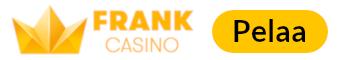 Pelaa Frank Casinolla