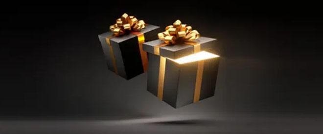 VIPsCasino joulu tarjoukset