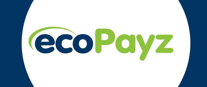 Ecopayz Paysafecard