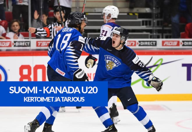 suomi-kanada-u20-kertoimet-ja-tarjous