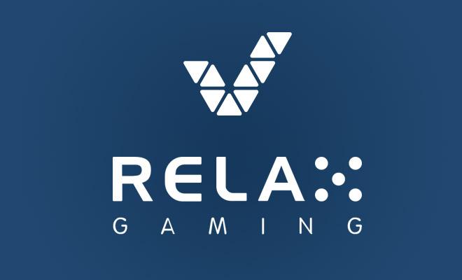 Relax Gaming ja Veikkaus aloittavat yhteistyön