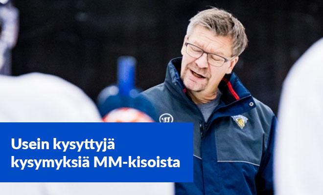 Jukka Jalonen vastaa