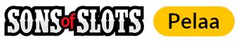 Pelaa Sons of Slots kasinolla