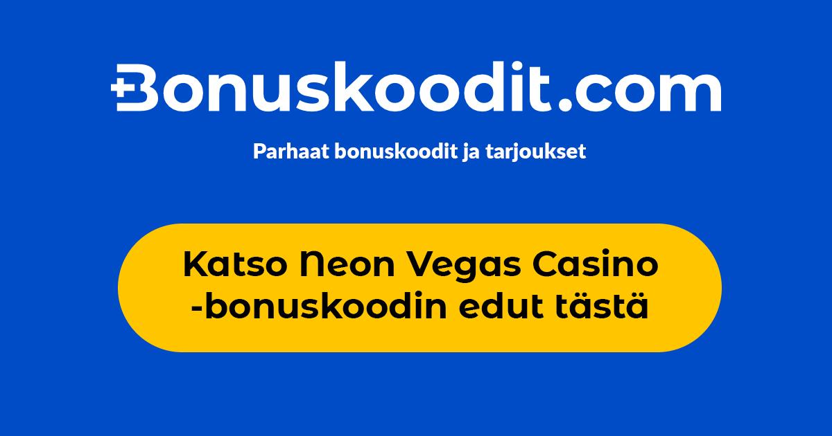 Siirto Casino