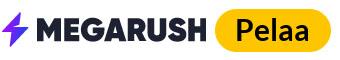 Pelaa Megarush kasinolla