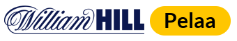 Pelaa WilliamHill kasinolla