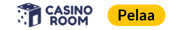 Pelaa Casinoroom.com kasinolla