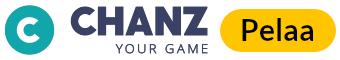 Pelaa Chanz kasinolla