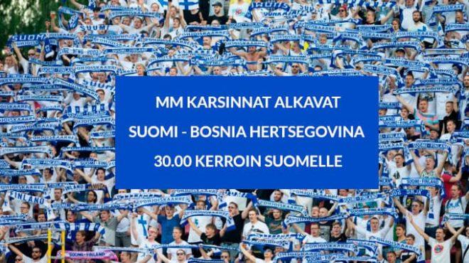 korotettu-kerroin-suomi-mm-kisat-bosnia