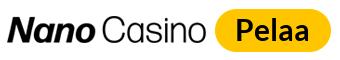 Pelaa Nano kasinolla
