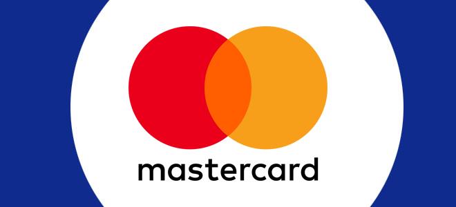 Valitse parhaat Mastercard kasinot itsellesi tästä artikkelista