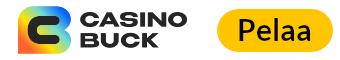 Pelaa CasinoBuck kasinolla