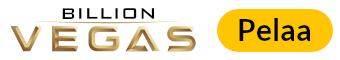 Pelaa Billion Vegas casinolla