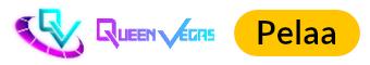 Pelaa Queen Vegas kasinolla