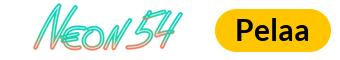 Pelaa Neon54 kasinolla